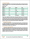 0000071410 Word Template - Page 9
