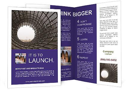 0000071411 Brochure Template