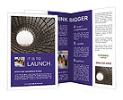 0000071411 Brochure Templates