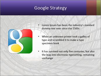 0000071411 PowerPoint Templates - Slide 10