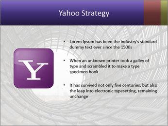 0000071411 PowerPoint Templates - Slide 11