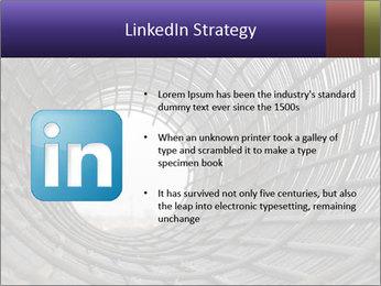 0000071411 PowerPoint Templates - Slide 12
