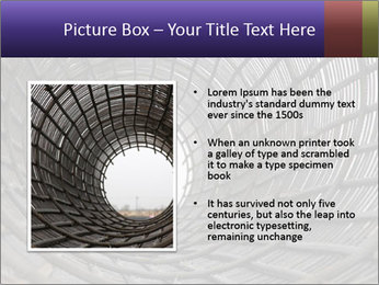 0000071411 PowerPoint Template - Slide 13