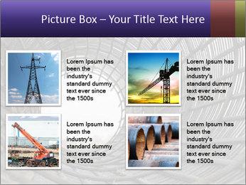 0000071411 PowerPoint Templates - Slide 14