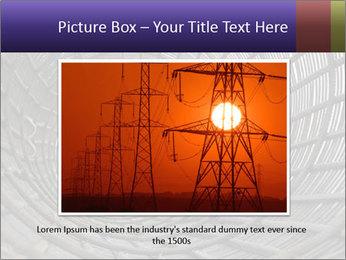 0000071411 PowerPoint Templates - Slide 15