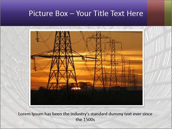 0000071411 PowerPoint Templates - Slide 16