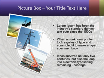 0000071411 PowerPoint Templates - Slide 17