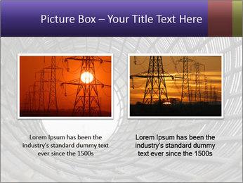 0000071411 PowerPoint Templates - Slide 18