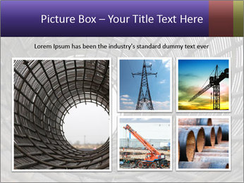 0000071411 PowerPoint Templates - Slide 19