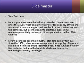0000071411 PowerPoint Templates - Slide 2