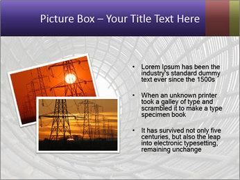 0000071411 PowerPoint Templates - Slide 20