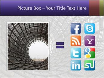 0000071411 PowerPoint Templates - Slide 21