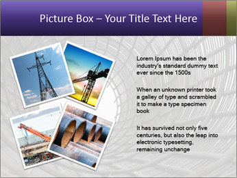 0000071411 PowerPoint Templates - Slide 23