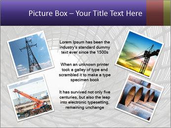 0000071411 PowerPoint Templates - Slide 24