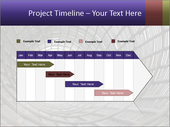 0000071411 PowerPoint Templates - Slide 25