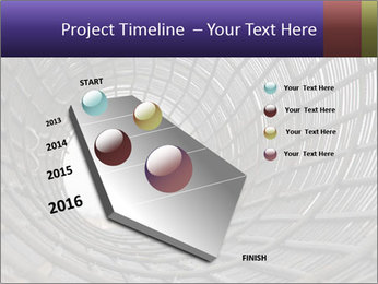 0000071411 PowerPoint Templates - Slide 26