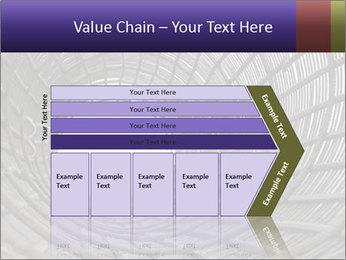 0000071411 PowerPoint Templates - Slide 27