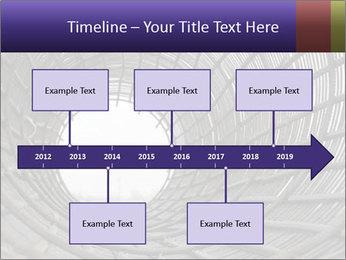 0000071411 PowerPoint Templates - Slide 28