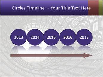 0000071411 PowerPoint Templates - Slide 29