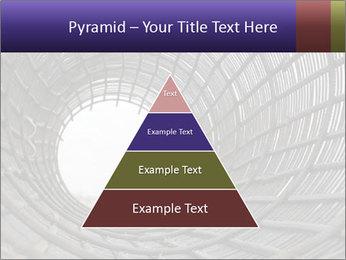 0000071411 PowerPoint Templates - Slide 30