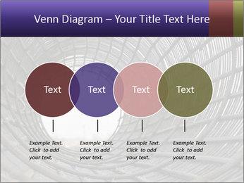 0000071411 PowerPoint Templates - Slide 32