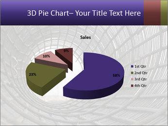 0000071411 PowerPoint Templates - Slide 35