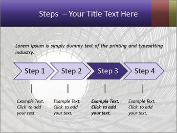 0000071411 PowerPoint Templates - Slide 4