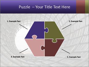 0000071411 PowerPoint Templates - Slide 40