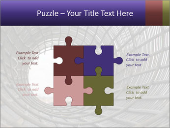 0000071411 PowerPoint Templates - Slide 43