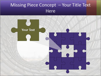 0000071411 PowerPoint Templates - Slide 45