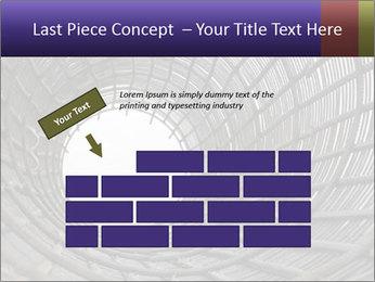 0000071411 PowerPoint Templates - Slide 46