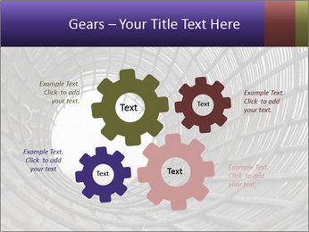 0000071411 PowerPoint Templates - Slide 47