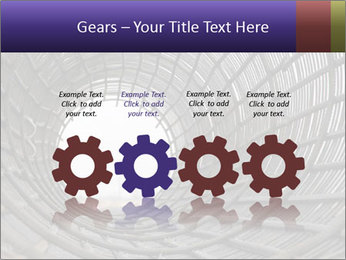 0000071411 PowerPoint Template - Slide 48