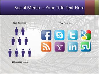 0000071411 PowerPoint Templates - Slide 5