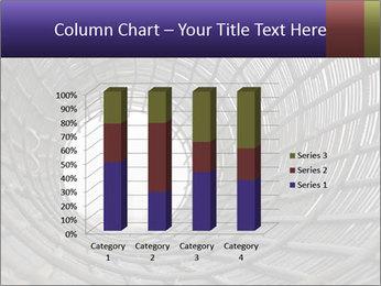 0000071411 PowerPoint Templates - Slide 50