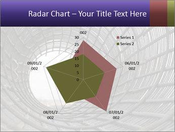 0000071411 PowerPoint Templates - Slide 51