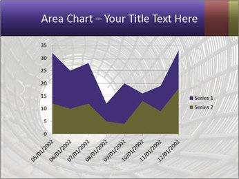 0000071411 PowerPoint Templates - Slide 53