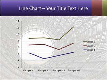 0000071411 PowerPoint Templates - Slide 54