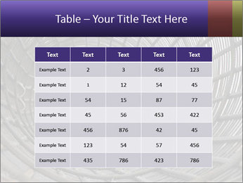 0000071411 PowerPoint Templates - Slide 55