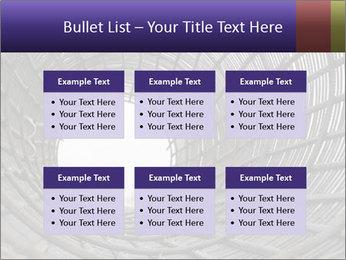 0000071411 PowerPoint Templates - Slide 56