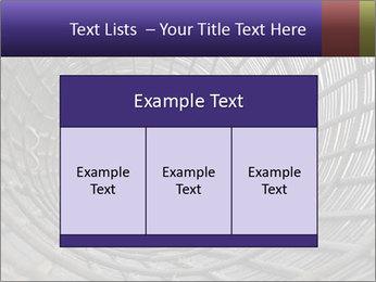 0000071411 PowerPoint Templates - Slide 59