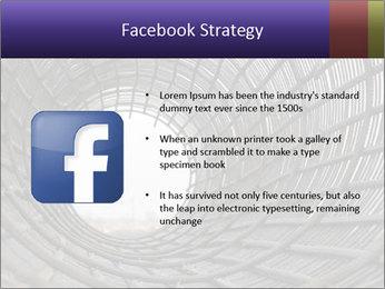 0000071411 PowerPoint Templates - Slide 6
