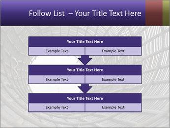 0000071411 PowerPoint Templates - Slide 60