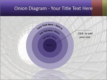 0000071411 PowerPoint Templates - Slide 61