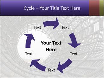 0000071411 PowerPoint Templates - Slide 62
