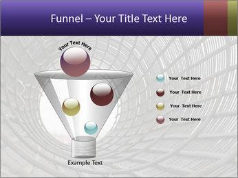 0000071411 PowerPoint Templates - Slide 63