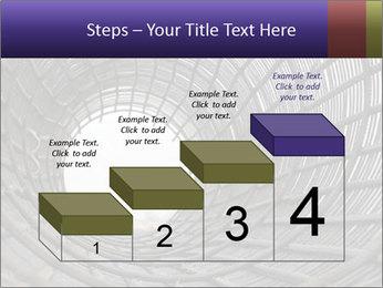 0000071411 PowerPoint Templates - Slide 64