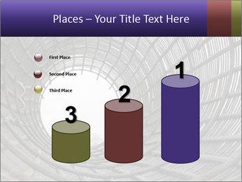 0000071411 PowerPoint Templates - Slide 65
