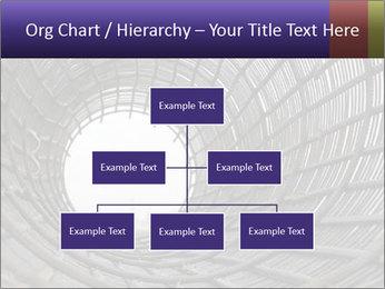 0000071411 PowerPoint Templates - Slide 66