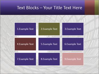 0000071411 PowerPoint Templates - Slide 68